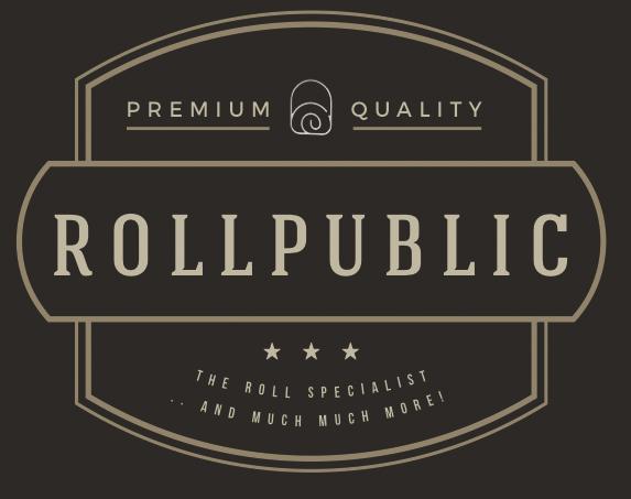 Rollpublic