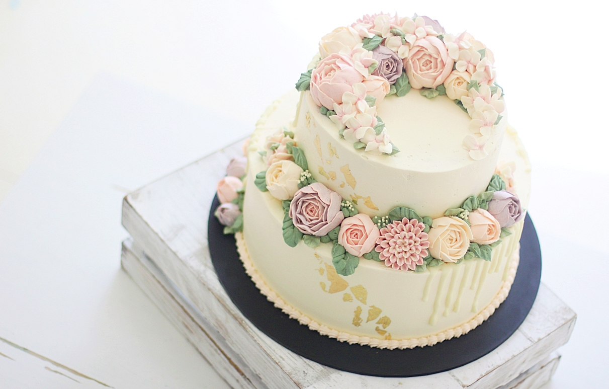 Rollpublic Perth S Swiss Roll Specialist And 3d Cake Decorator